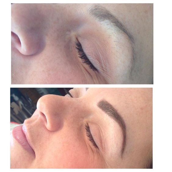 1fe6f072a4032d4c5b46535303fd01f6--brows-cosmetics